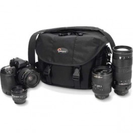 Lowepro Stealth Reporter 400 AW