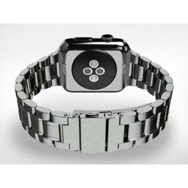 HyperLink RVS Apple Watch band